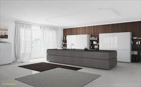 magasin cuisine lille cuisines haut de gamme nouveau magasin cuisine haut de gamme lille