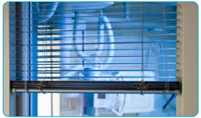 One Inch Blinds Horizontal Mini Blinds Covoc Corporation