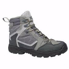 police boots black tactical duty boots u2013 workbootsusa