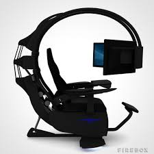 Computer Game Chair Yoga Ball Computer Chair With Lumbar Support Surripui Net