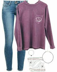 cute back to school outfits 2017 yahoo image search results