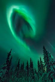 Best Time Of Year To See Northern Lights Why This Winter Is The Best Time To See The Northern Lights