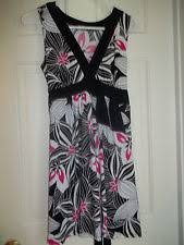 ruby rox juniors floral casual dresses for women ebay