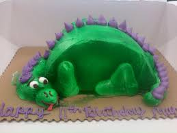 the adventures of a cake decorator stories from beyond the oven