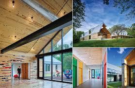 Synergy Interior Design Historic Farmhouse Transformed Into Children U0027s Center For Synergy