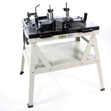 bosch router table lowes choosing the right router tables for helping your work wigandia