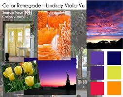 100 colour and mood chart lechat perfect match mood set 36 colour and mood chart paint u0026 colors harcum visual merchandising week three mood boards