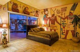 egyptian themed bedroom 5 master bedrooms perfect for christian grey redfin
