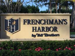 frenchman u0027s harbor homes for sale north palm beach fl