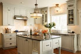 Kitchen Sink St Louis by Magnificent Kitchen Sink Materials Remodeling Ideas With Double