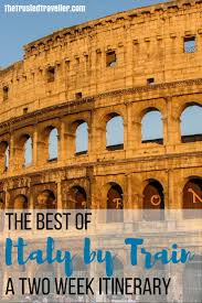 best 20 must see in rome ideas on pinterest london paris rome