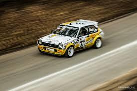 toyota starlet mikko kataja u0027s 1979 toyota starlet race car drivingline