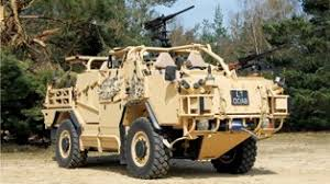 modern army vehicles 2012 10best 10best military vehicles ndash feature ndash car