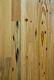 southern yellow pine knotty n naily pioneer millworks reclaimed