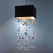 Mini Chandelier Lamp Shades Lamp Shades Chandelier Ideas Very Awesome Lamp Shade Chandelier
