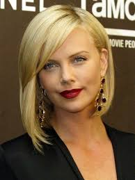 2015 women spring haircuts haircut trends spring 2015 hair style and color for woman