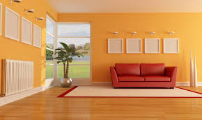 Cheerfull Best Color For Walls In Living Room  Best Color For - Living room colour designs