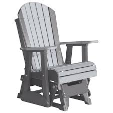 peak season patio furniture patio furniture nebraska furniture mart