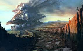 304 steampunk hd wallpapers backgrounds wallpaper abyss