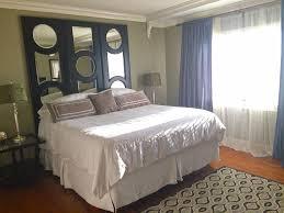 luxe lexington condo ky booking com
