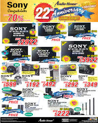 blu ray home theater system sony 10 nov sony bravia led tv nex f3 and cybershot digital cameras