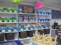 shelves astounding tote storage shelves shelves to hold
