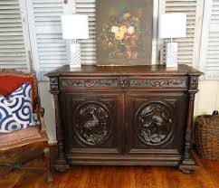 nightstand beautiful french country nightstand sold gallery and