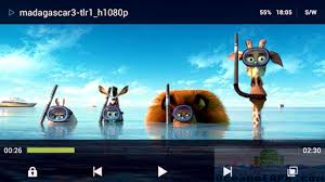 mx player apk free mx player pro apk free