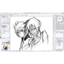 manga studio 5 review pros cons and verdict