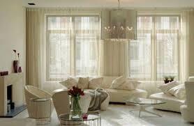 Contemporary Window Curtains Interior Contemporary Window Treatments Ahigo Net Home Inspiration