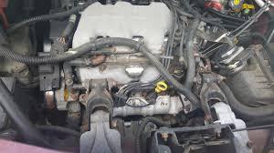 used 2005 pontiac aztek trunk lids u0026 parts for sale