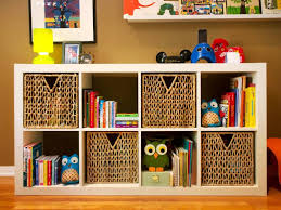best bookshelf ideas for nursery 82 with additional decor
