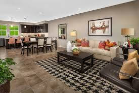 new homes for sale in chino hills ca jade tree community by kb home