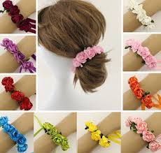 asian hair accessories ebay