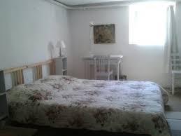 location chambre avignon colocation à carpentras near from avignon location chambres avignon