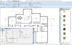 Home Design Pro Free by Giveaway Of The Day Free Licensed Software Daily U2014 Ashampoo Home