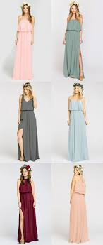 best 25 dresses for ideas on modest clothing