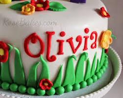imagenes de cumpleaños sin letras sucre de maduixa cortadores para fondant letras y números