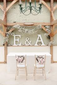 how to register for your wedding best 25 places to register for wedding ideas only on