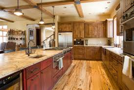 High End Kitchen Cabinets Brands by High End Kitchen Cabinets Brands The Countertop And Backsplash