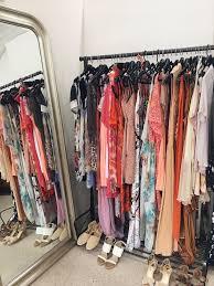 sammy u0026 sid luxury designer clothing u0026 accessories clothing