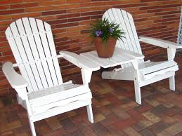 living accents folding adirondack chair chair design and ideas