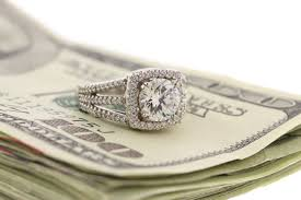 how much do engagement rings cost how much to spend on diamond engagement rings