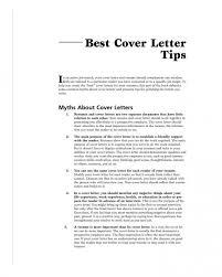 resume template cv free microsoft word format in ms 85 2010