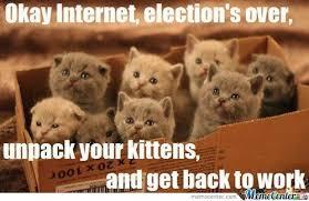 Kittens Memes - kittens by trolalalalala meme center