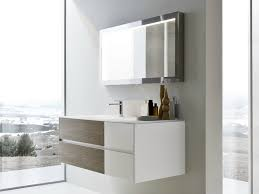 Bamboo Wall Cabinet Bathroom Bathroom Wallpaper High Resolution Godmorgon Wall Cabinet With