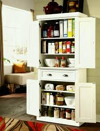kitchen storage ideas for pots and pans clever kitchen storage ideas diy pots and pans
