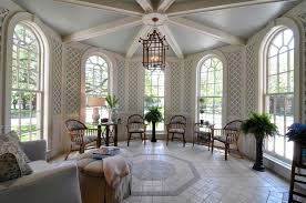 sunroom design ideas pictures decoration style sunroom design