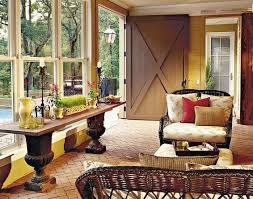 southern bedroom ideas southern decor southern home decor ideas best interesting