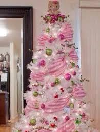 diy hello ornaments hello addict